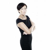 Małgorzata Gładkowska