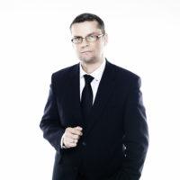 Paweł Multaniak