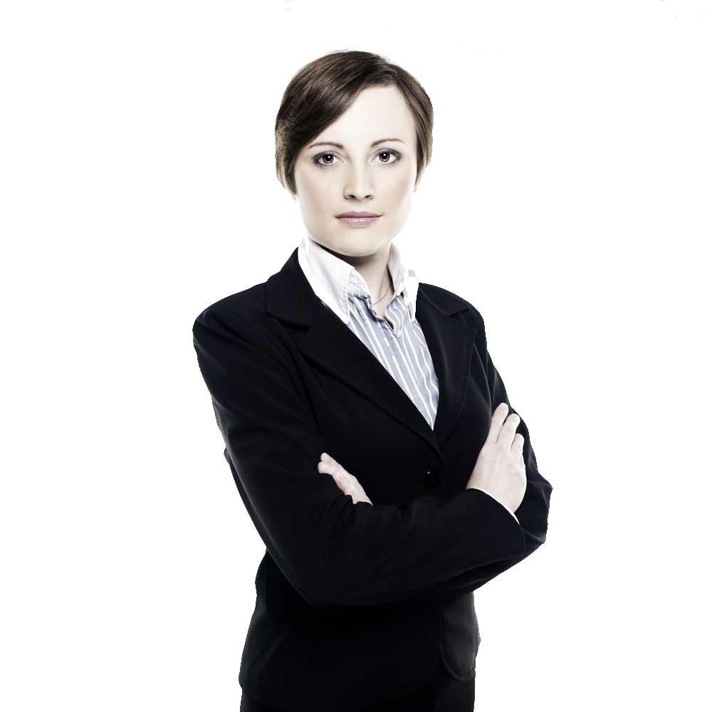 Izabela Komorowska